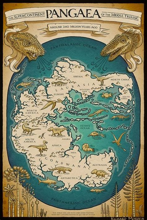 earth day crafts 273 best images about maps on search map 1914