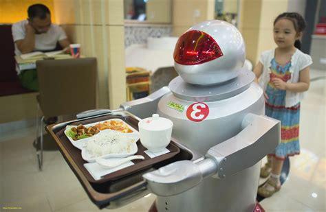 robot cuisine qui fait tout le robot de cuisine qui fait tout robot cuisine qui fait tout encore plus de fonctions pour