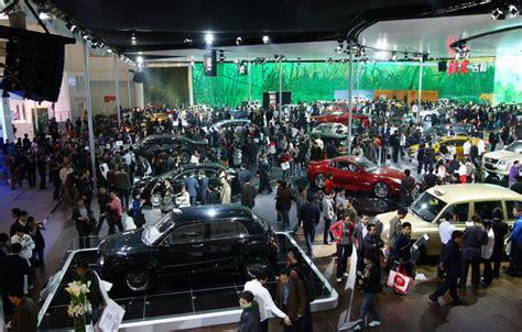 billigstes e auto billigstes auto der welt aus china magazin