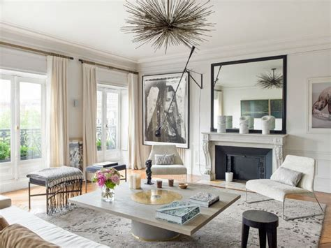 Best 20+ French Interiors Ideas On Pinterest