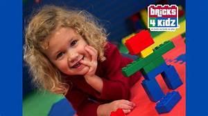 BRICKS 4 KIDZ Lower North Shore LEGO Pre School Toddler