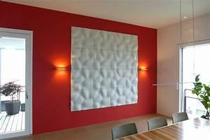 Schallschutz Wohnung Wand : l rm in der wohnung akustikprobleme zu hause ~ Watch28wear.com Haus und Dekorationen