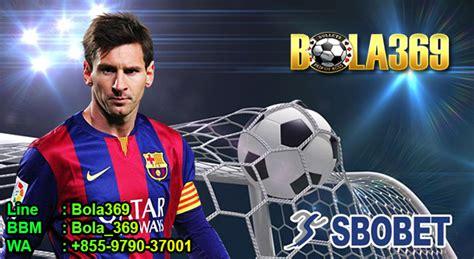 Bandar Bola Online - Bola888