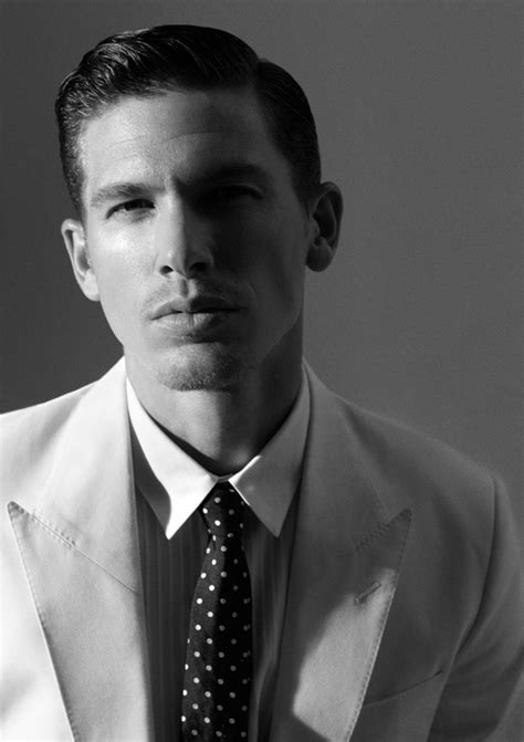 paolo zerbini adam senn by paolo zerbini for panorama icon