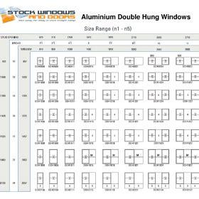 aluminium sliding windows archives stock windows  doors