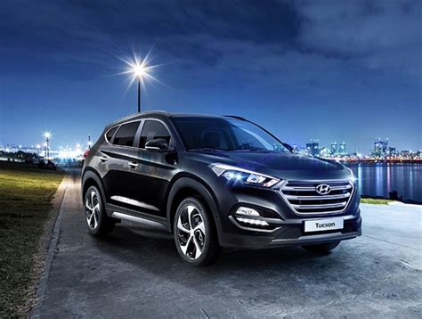 Hyundai Marketing by Los Nuevos Retos En Mercadotecnia Automotriz Miguel Luz