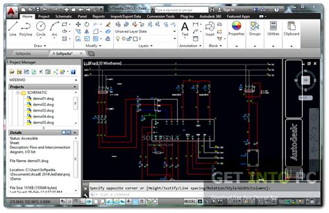 Autocad Electrical Bit Iso Free Download