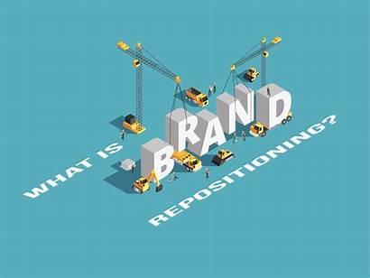 Repositioning Envision Creative Branding