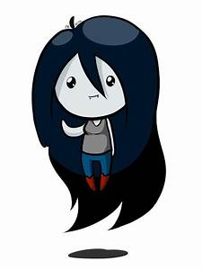 Chibi--adventure time | Drawing Stuff/Other People's ...