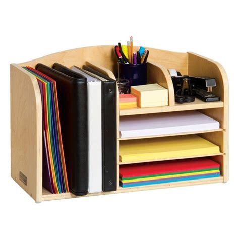 organiser bureau 39 s assistant desktop organizer calloway house