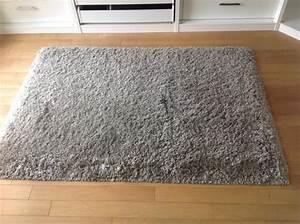 Ikea Kleine Teppiche : grau teppich kleinanzeigen familie haus garten ~ Sanjose-hotels-ca.com Haus und Dekorationen
