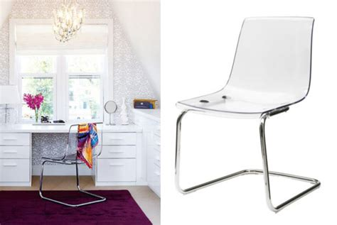 Tobias Stuhl Ikea by The Ultimate Ikea Shopping List Top 10 Finds