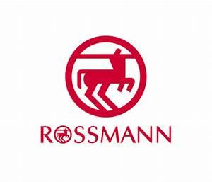 Rossmann Foto Formate : savoya parksavoya park zletek list ja el rhet s ge nyitva tart sa ~ Orissabook.com Haus und Dekorationen