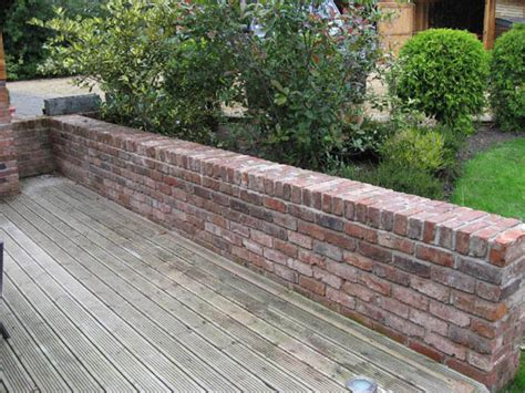 pictures of garden walls garden walls nomadic construction