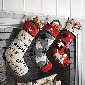 Best 25 Felt christmas stockings ideas on Pinterest