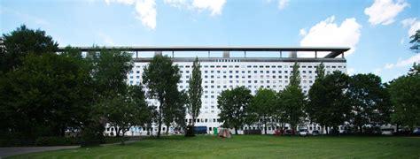 Wohnung Mieten München Blumenau by Immobilienreport M 252 Nchen Hadern Php
