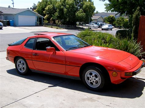 automotive repair manual 1988 porsche 924 security system 1987 porsche 924s related infomation specifications weili automotive network