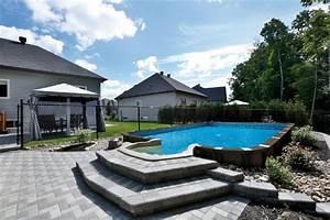 Meilleur Electrolyseur Piscine : quel est le meilleur temps pour acheter une piscine ~ Melissatoandfro.com Idées de Décoration