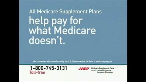 Collection Aarp Medicare Supplement Plans Photos,  Daily. Staten Island Attorneys Banquet Tables Chairs. Asub Edu Campus Connect Lowest Brokerage Fees. Physician Executive Recruiters. Programmable Calculator Android. Solar Companies In New York Loans Hard Money. Softperfect Network Scanner 67 Chevy Truck. Minnesota Online College Flat Roofing Options. Community Banks In Florida A1 Heating Boise