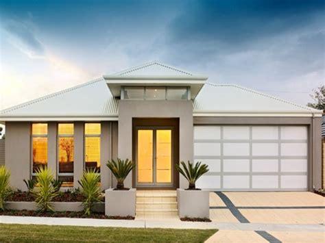 contemporary house plans single modern single house plans single modern house