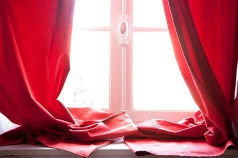 comment poser ses rideaux