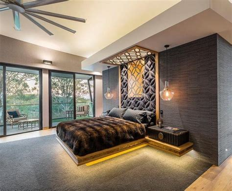 Bedroom Decor Ideas Modern by 15 Modern Bedroom Design Trends And Stylish Room