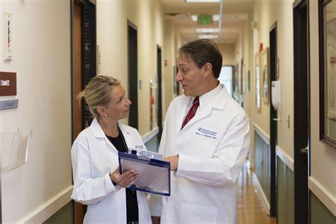 physicians jason brokaw