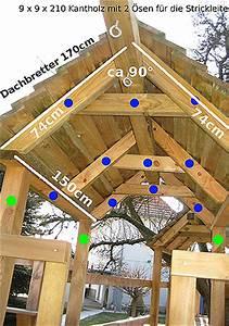 Dachstuhl Selber Bauen : v tersache spielger st mit rutsche selber bauen 1 ~ Whattoseeinmadrid.com Haus und Dekorationen