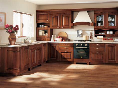 meuble de cuisine but repeindre ses meubles de cuisine