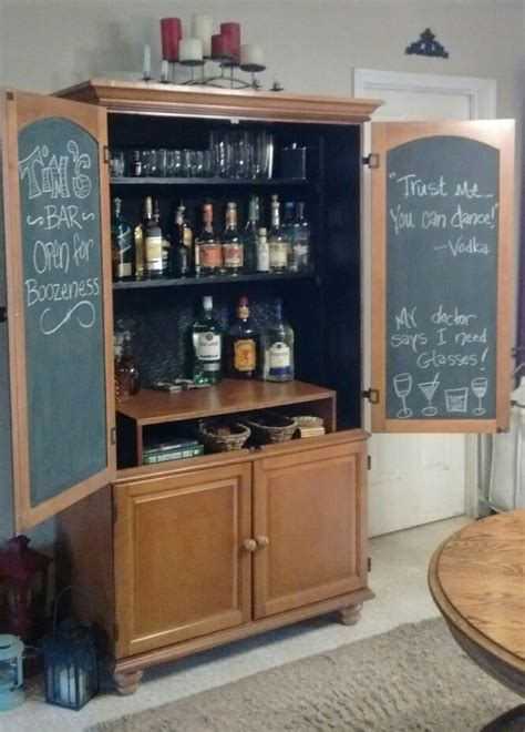 kitchen liquor cabinet the 25 best home bar cabinet ideas on modern 2245