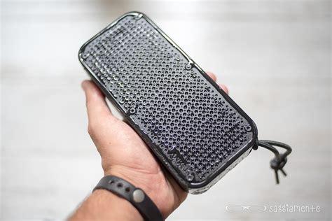 Anker Xl Sport by Recensione Anker Soundcore Sport Xl Lo Speaker Pronto A