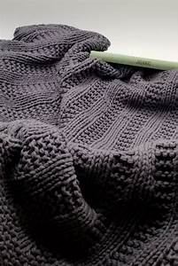 Knit So Easy