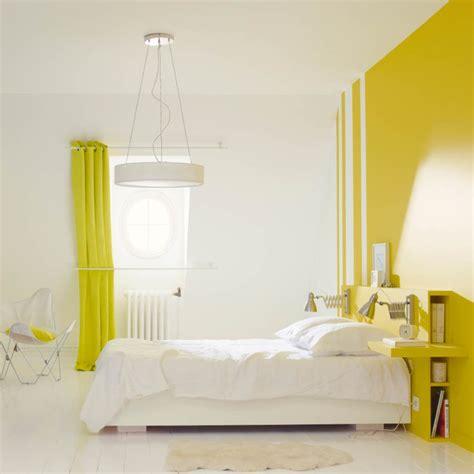 nuancier peinture chambre nuancier couleur leroy merlin stunning