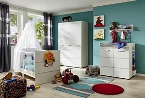 Babyzimmer 3 Teilig Günstig : sammies g nstig sicher kaufen bei yatego ~ Bigdaddyawards.com Haus und Dekorationen