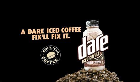 iced coffee  fix   inspiration room