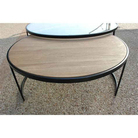 table basse ronde design pas cher table basse ronde design pas cher maison design modanes