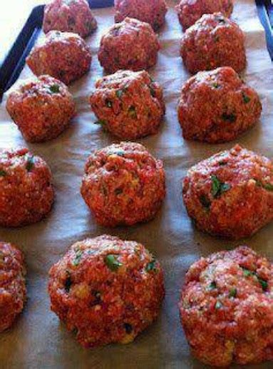 comment cuisiner des boulettes de viande voici comment cuisiner les meilleures boulettes de viande