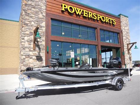 lowes alabama lowe 20 catfish boats for sale in alabama
