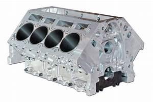 The Lowdriver Ls Engine Swap
