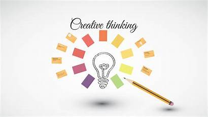 Thinking Prezi Creative Template Presentation Templates Background