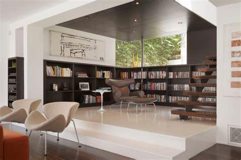 home library interior design 45 home interior designs ideas design trends premium