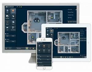 Smart Home Control : rpiblog intrahouse smart home automation server using raspberry pi ~ Watch28wear.com Haus und Dekorationen