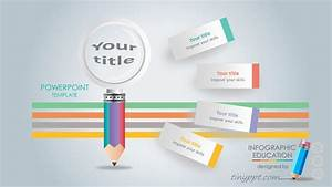 powerpoint templates free download 2017 google slides With video background powerpoint templates free download