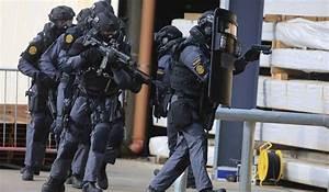 Armed Gardai To Patrol Dublin During Pride Parade Today