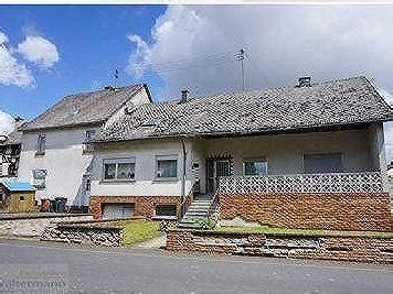 Immobilien Zum Kauf In Greimersburg