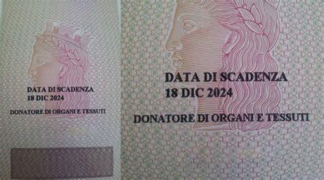 Ufficio Anagrafe Genova by Carta D Identit 224 Anche Al Sabato Corso Torino Rimane