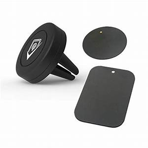 Support Telephone Voiture Aimant : aimant iphone voiture doccas voiture ~ Melissatoandfro.com Idées de Décoration