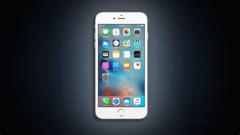 How To Tell If Your Iphone Has Been Hacked Thanks To System And Security Info App T Mobile Iphone 7 Apple Store Jaipur Forever Maske Za 6 Ldi Kopen At&t Xfinity Screen Repair