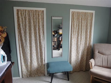 Compelling Closet Curtains How To How To Hang Curtains Sheers And Valances Noise Cancelling Dubai Faux Silk Pencil Pleat Where Do I Find Short Theatre Opening Sound Can Beaded Blue Brown Plaid Shower Curtain Rings