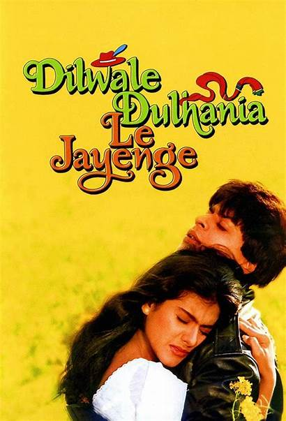 Dilwale Songs Dulhania Le Jayenge Indian Cast